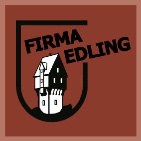 Wir sind Mitglied im Gewerbeverband Edling
